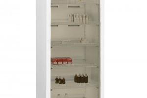 Фармацевтические холодильники Бирюса - Надежность и качество, проверенные временем!
