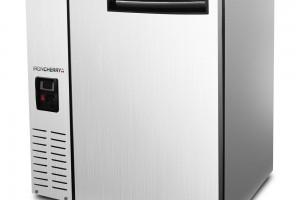 Холодильники для хранения пищевых отходов