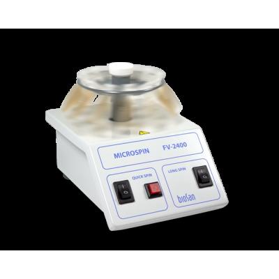 Центрифуга мини-вортекс FV-2400