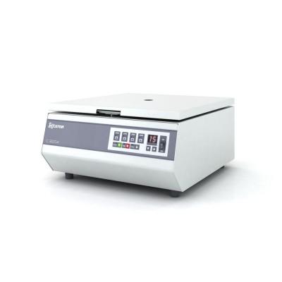 Центрифуга лабораторная Liston C 2204 Classic