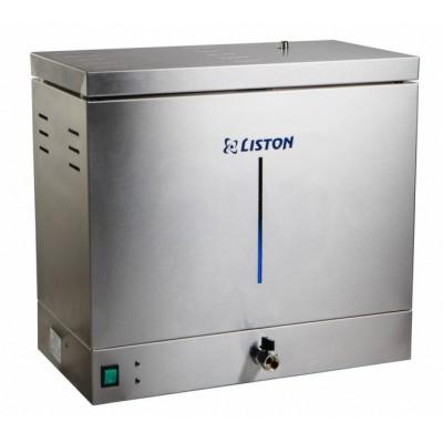 Дистиллятор электрический Liston A1104