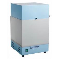 Дистиллятор электрический Liston A 1210 настольный