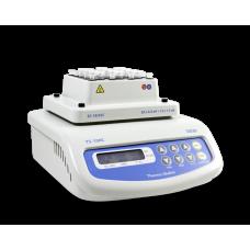 Термошейкер TS-100C