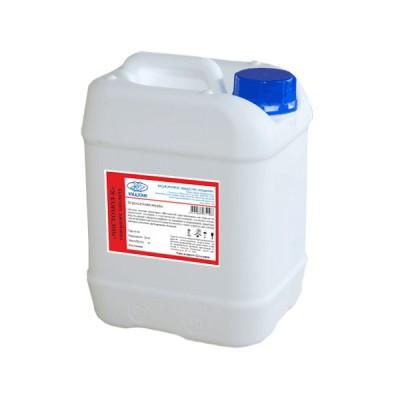 Моющее средство Чистомол-К 24 кг