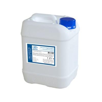 Моющее средство Чистомол-Щ 24 кг