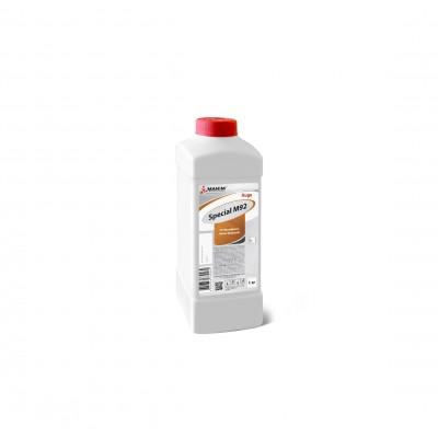Чистящее средство для удаления граффити Auge Special M92, 1 л