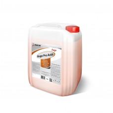 Средство для СИП - мойки пищевого оборудования Auge Essen Ac60, 5 л