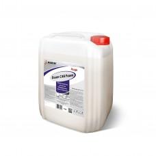 Средство для мытья оборудования, тары и инвентаря Auge Essen C48 Foam, 5 л