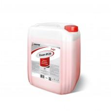 Средство для ручного мытья посуды Auge Essen N29, 5 л