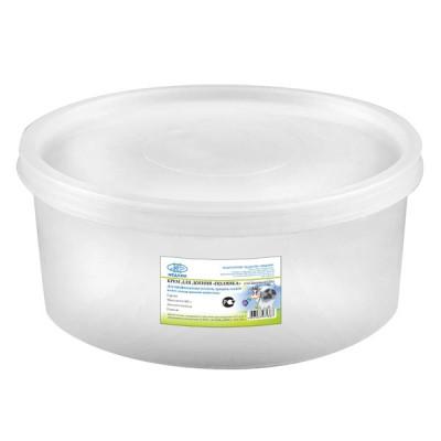 Крем для доения Полянка 0.2 кг