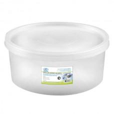 Крем для доения Полянка 0.5 кг