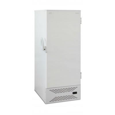 Морозильник медицинский Бирюса 245K-R