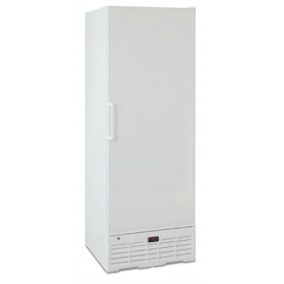 Фармацевтический холодильник Бирюса 450K-R металл дверь