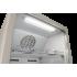 Фармацевтический холодильник Бирюса 550 тонированное стекло