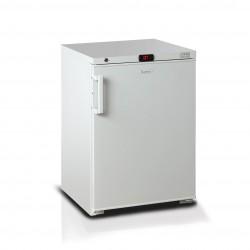Фармацевтический холодильник Бирюса 150К металл дверь