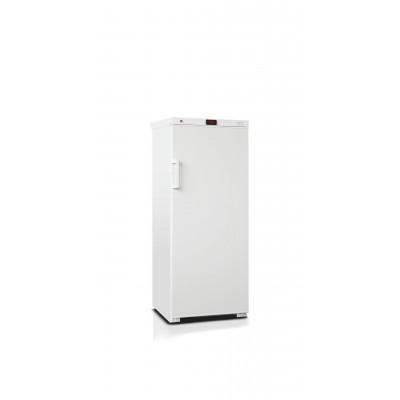 Фармацевтический холодильник Бирюса 280K-G металл дверь