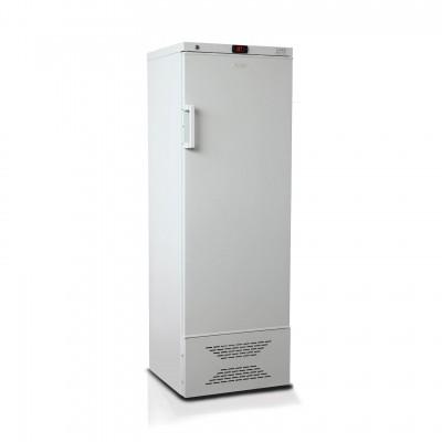 Фармацевтический холодильник Бирюса 350К металл дверь