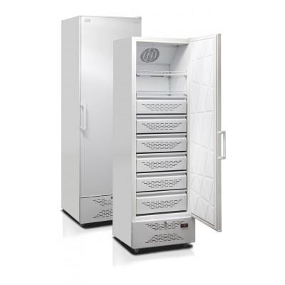 Фармацевтический холодильник Бирюса 550K-RB металл дверь