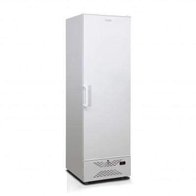 Фармацевтический холодильник Бирюса 550К металл дверь