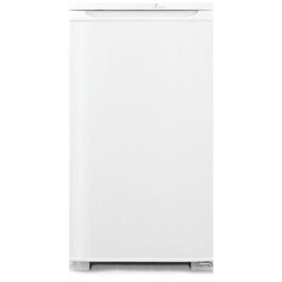 Бытовой холодильник Бирюса 108