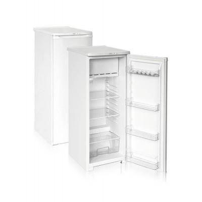 Бытовой холодильник Бирюса 110