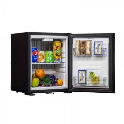 Холодильник мини-бар для гостиниц AC-25B Cold Vine
