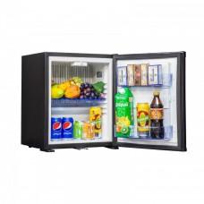 Холодильник мини-бар для гостиниц AC-30B Cold Vine