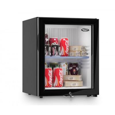 Холодильник мини-бар для гостиниц AC-30BG Cold Vine