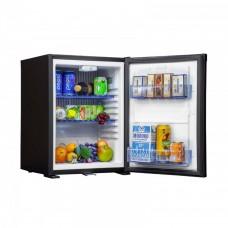 Холодильник мини-бар для гостиниц AC-40B Cold Vine
