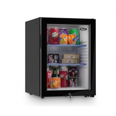 Холодильник мини-бар для гостиниц AC-40BG Cold Vine