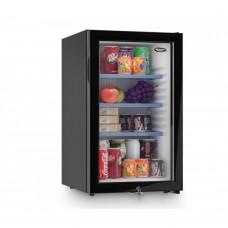Холодильник мини-бар для гостиниц AC-50BG Cold Vine