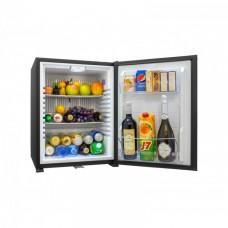 Холодильник мини-бар для гостиниц AC-60B Cold Vine