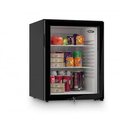 Холодильник мини-бар для гостиниц AC-60BG Cold Vine