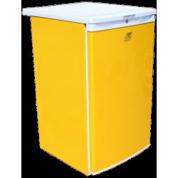 Холодильник для хранения медицинских отходов Кондор 10