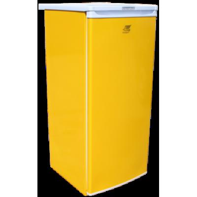Холодильник для хранения медицинских отходов Кондор 12+