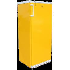 Холодильник для хранения медицинских отходов Кондор 14