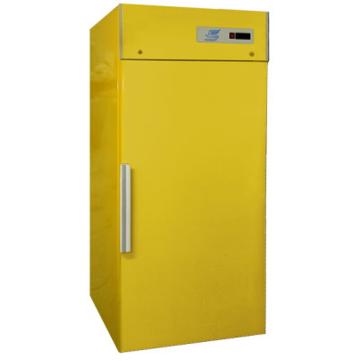 Холодильник среднетемпературный для хранения медицинских отходов Кондор 21-1