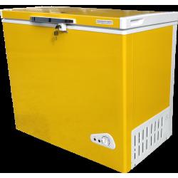Морозильник для хранения медицинских отходов Кондор 25 Плюс