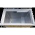 Морозильник для хранения медицинских отходов Кондор 25