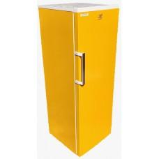 Морозильник для хранения медицинских отходов Кондор 26