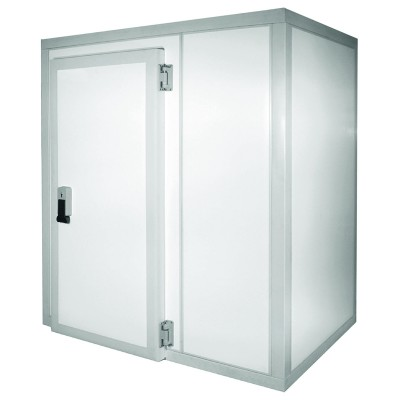 Холодильник специализированный Кондор СХН