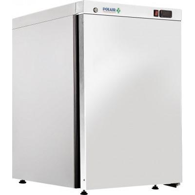 Фармацевтический холодильник Полаир ШХФ-0,2