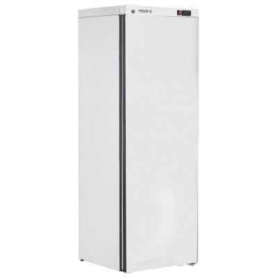 Фармацевтический холодильник Полаир ШХФ-0,4