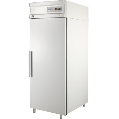 Фармацевтический холодильник Полаир ШХФ-0,5