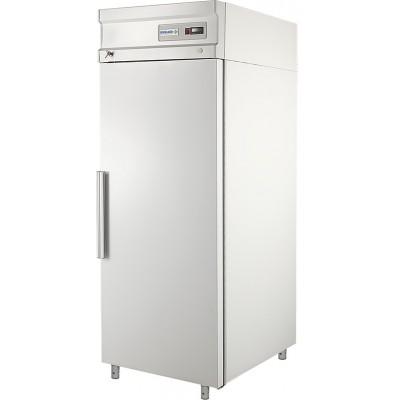 Фармацевтический холодильник Полаир ШХФ-0,7