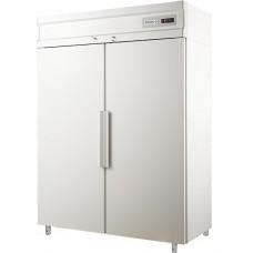 Фармацевтический холодильник Полаир ШХФ-1,0