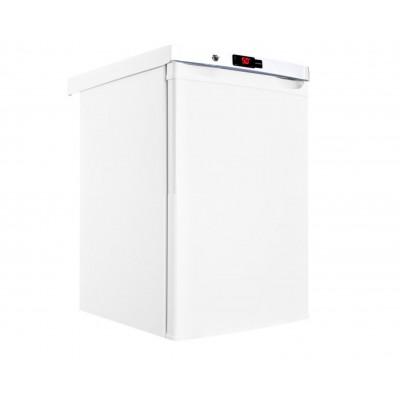 Фармацевтический холодильник Саратов 505 ХФ-01