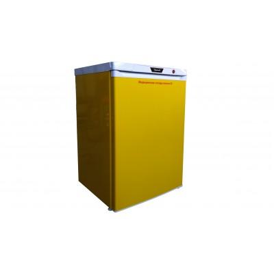 Холодильник для хранения медицинских отходов Саратов 508М-01