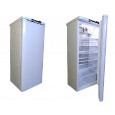 Фармацевтический холодильник Саратов 502 ХФ-01