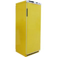 Холодильник для хранения медицинских отходов Саратов 502М-02 (КШ-250)